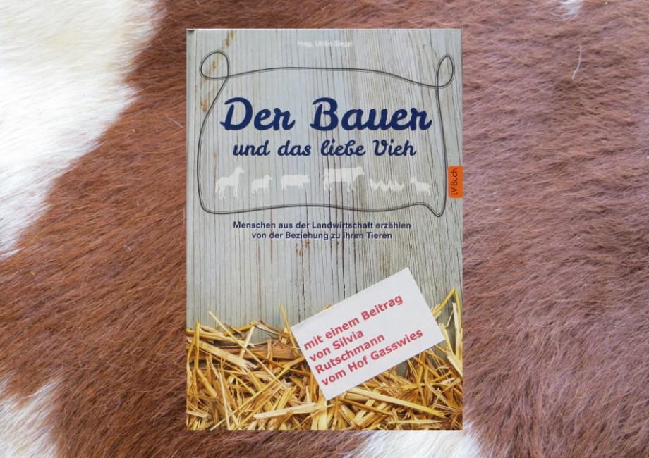 Buchcover_klein