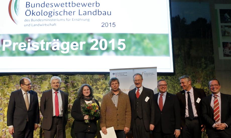 Bundeswettbewerb_Ökolandbau_2015_Showdown