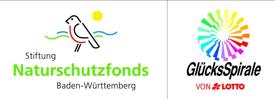 LogoSNF_GS_4c_ohne