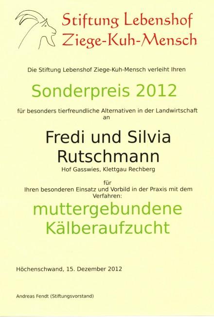 Urkunde Fendt_1