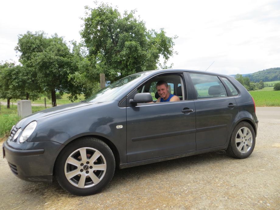 Vlads Auto 005_1