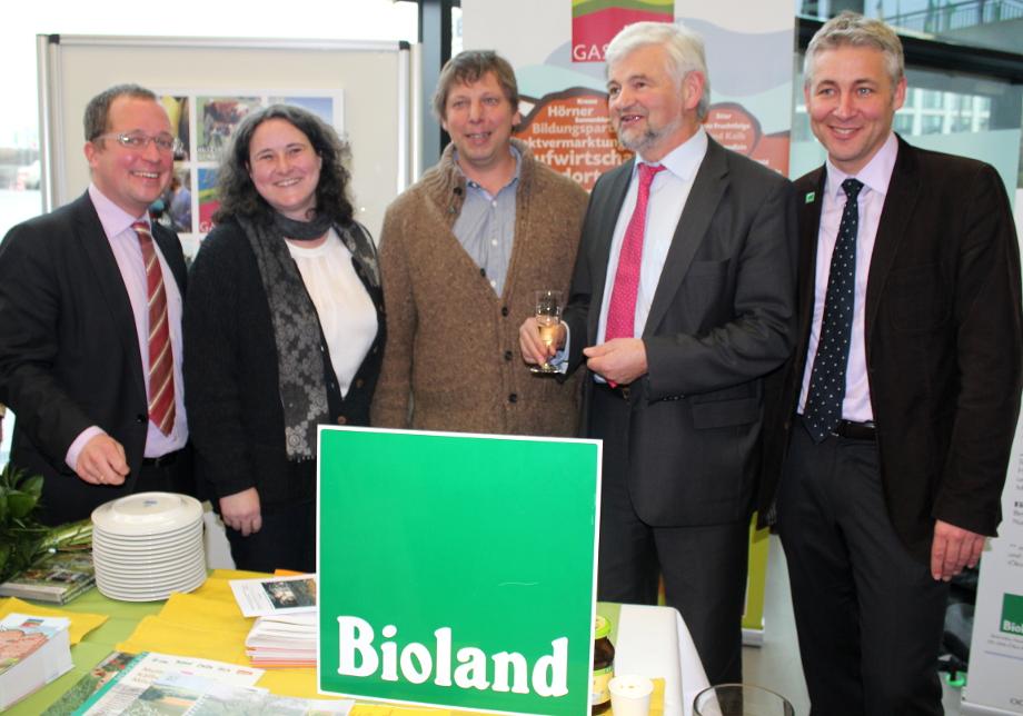 bioland_klein