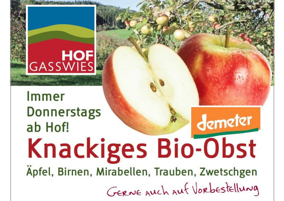 obst2018